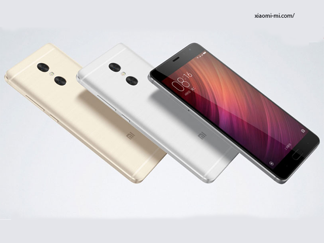 xiaomi-redmi-pro-launched-in-china-things-you-need-to-know