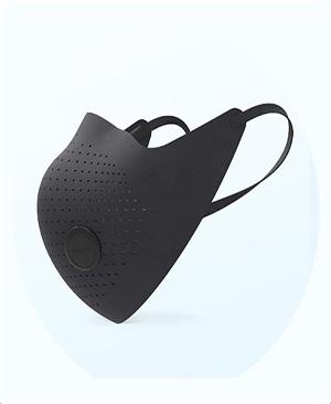 ماسک ضد گردوغبار مدلAirWear