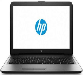 HP 250 G5 - B
