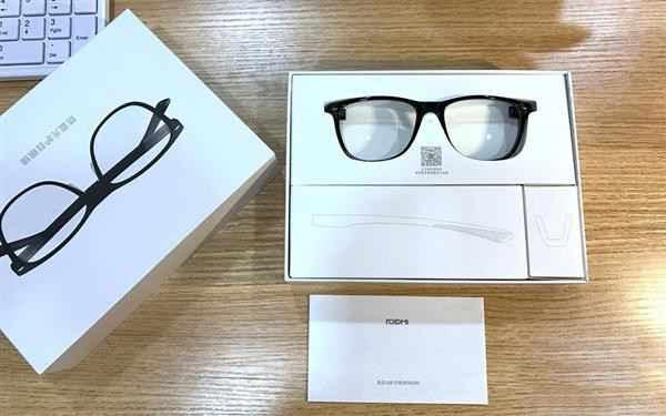 عینک-کامپیوتر