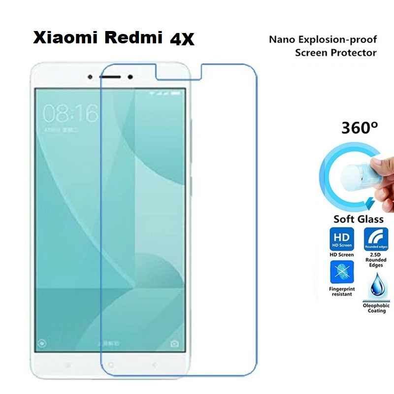 redmi-4x-nano