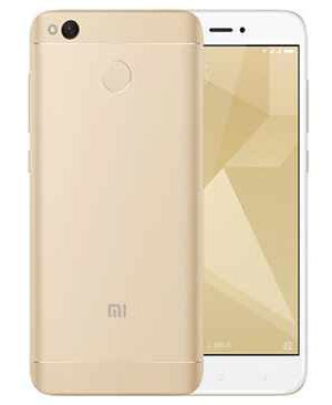 Redmi 4X 64GB