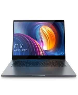 Xiaomi Mi Notebook Air Pro 15.6″ i5 8GB/256GB Gray