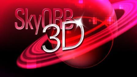 اپلیکیشن SkyORB