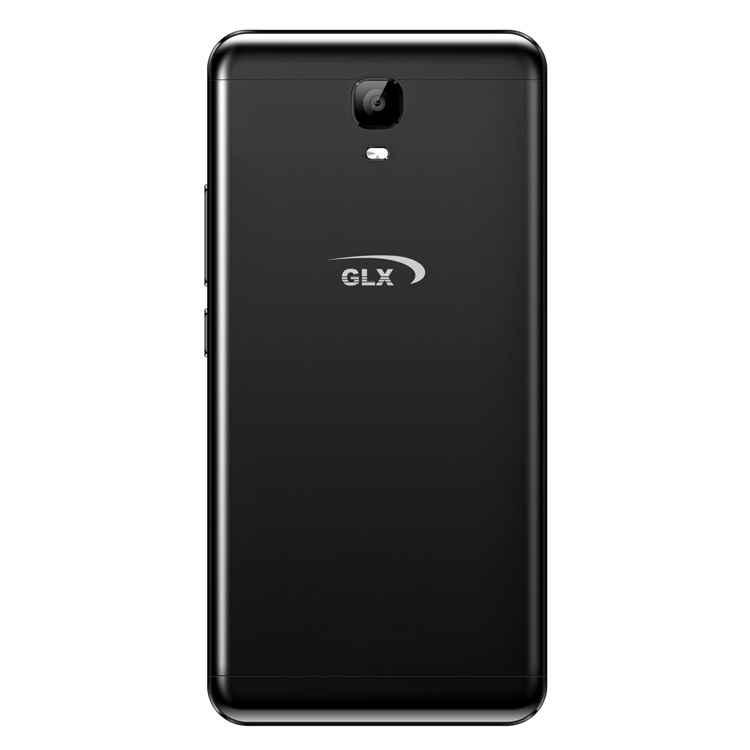 GLX Aria I