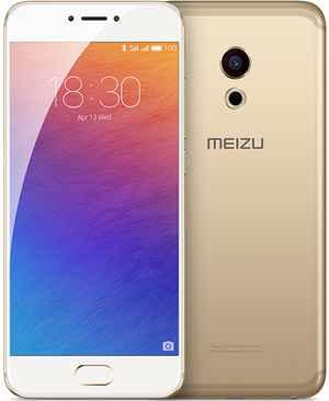 گوشی Meizu Pro 6