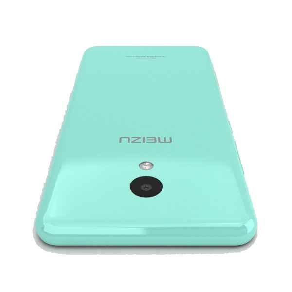 گوشی موبایل میزوام 5